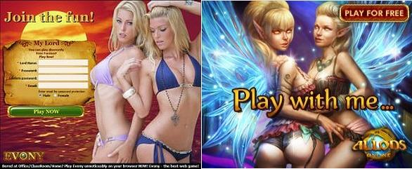 Порно картинки аллодов фото 301-396