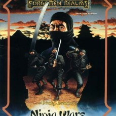 Ninja_Wars_cover