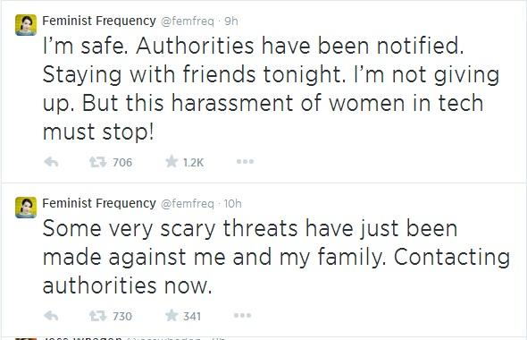 femfreq tweets