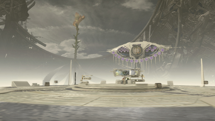 Ark_screenshot