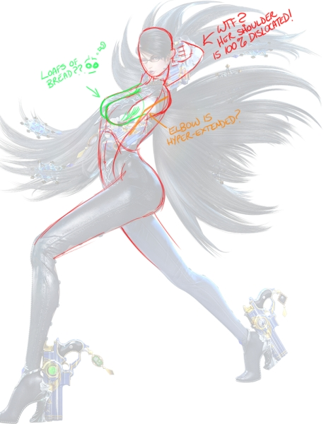 Bayonetta-boobs-elbow