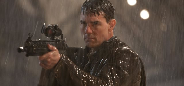 12action_reacher