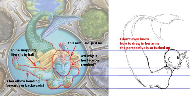 Mermaid-anatomy-side