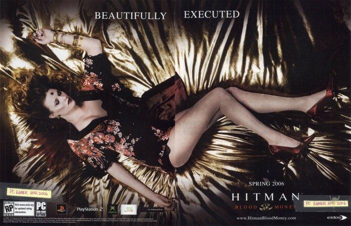 hitman_dead_woman