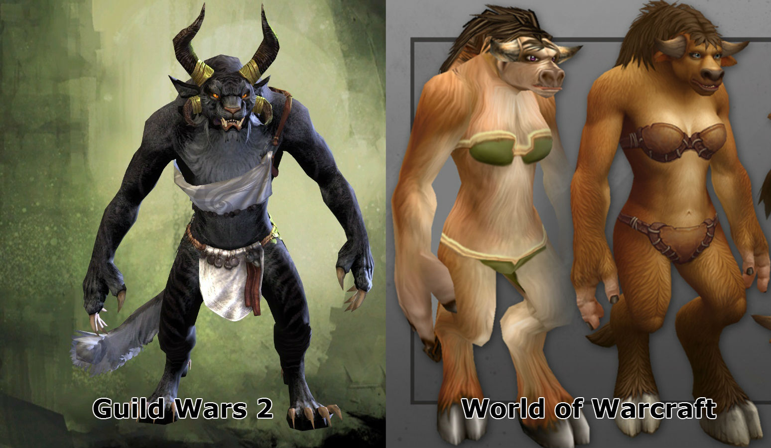World of warcraft troll and orc porn nude scenes