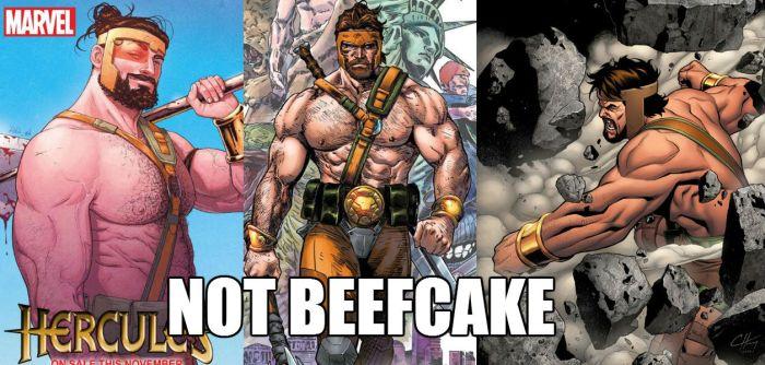 Hercules-Not-Beefcake