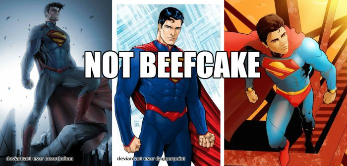 Supers-Not-Beefcake
