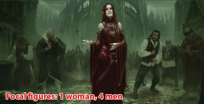 1-woman-witch