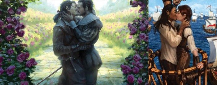 gay-kisses