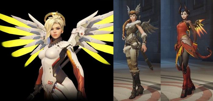 Mercy-angel-devil